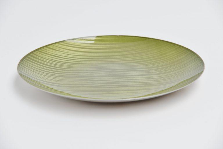 Cathrineholm Norway decorative bowl 1960