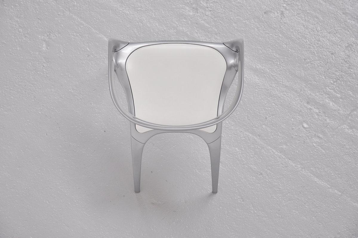 ross lovegrove go chair bernhardt design 1997 massmoderndesign