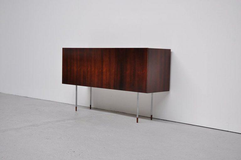 Sideboard by Fristho Franeker 1960