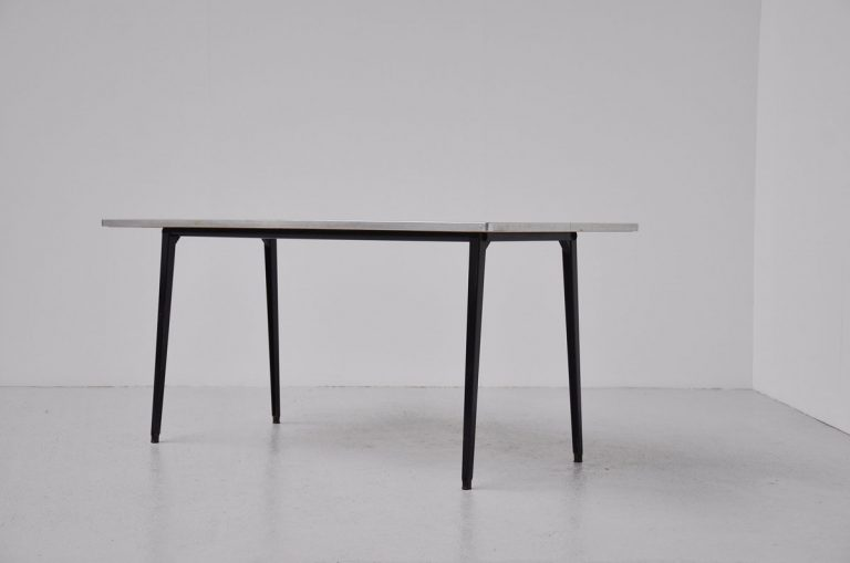 Friso Kramer big Reform table Ahrend