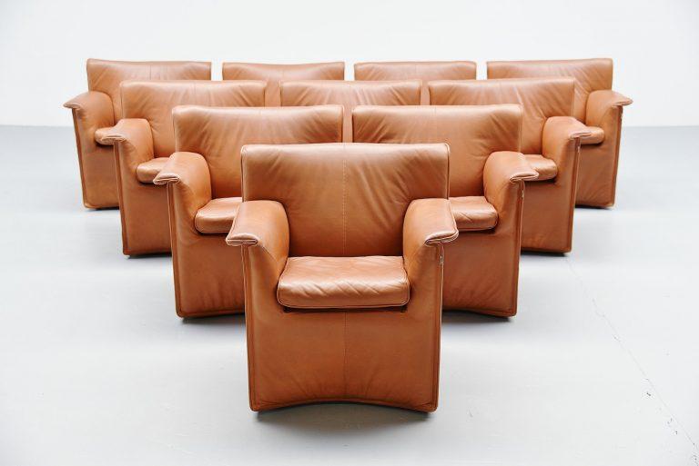furniture massmoderndesign