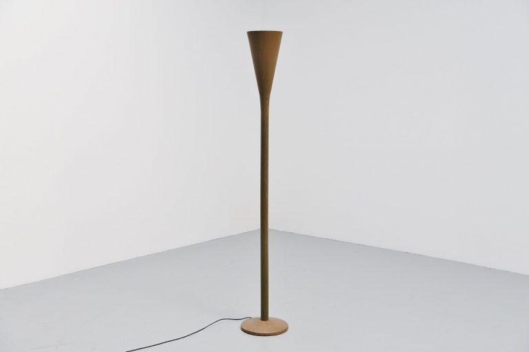 Pietro Chiesa Luminator floor lamp Fontana Arte Italy 1935